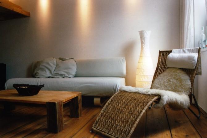 sanierung einer wohnung prinzessinnen zimmer neumann. Black Bedroom Furniture Sets. Home Design Ideas