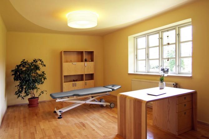 innenarchitektur f r eine ganzheitliche arztpraxis neumann kafert innenarchitektur berlin. Black Bedroom Furniture Sets. Home Design Ideas