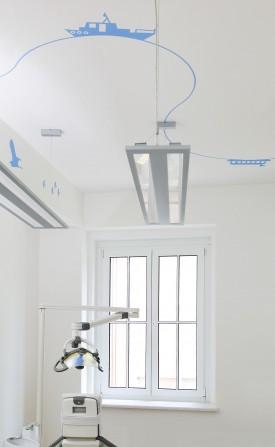zahnarztpraxis schreiber und westendorff neumann kafert innenarchitektur berlin. Black Bedroom Furniture Sets. Home Design Ideas